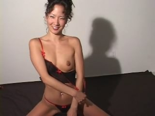Female movie orgasm