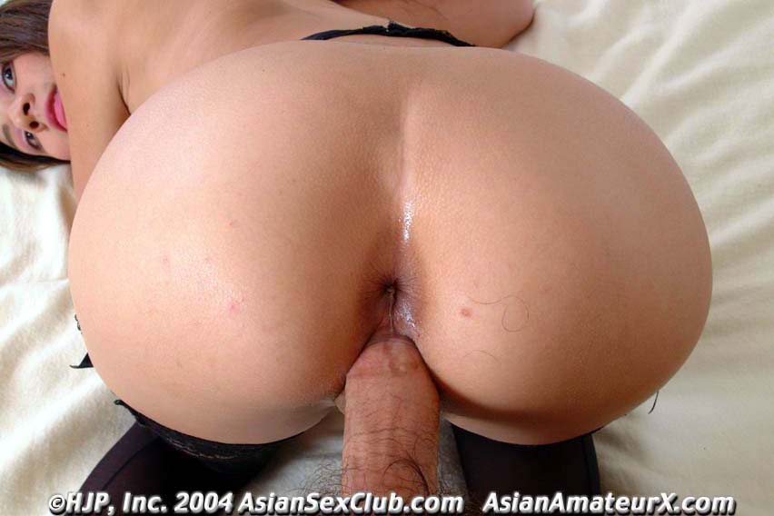 Amateurs are fucked and suck strangers cocks 8