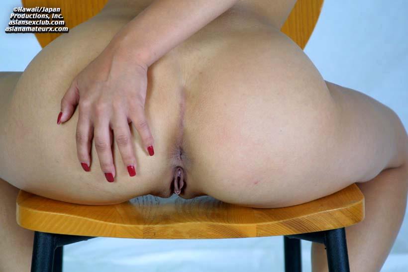 was ist ein darkroom thai tantra massage