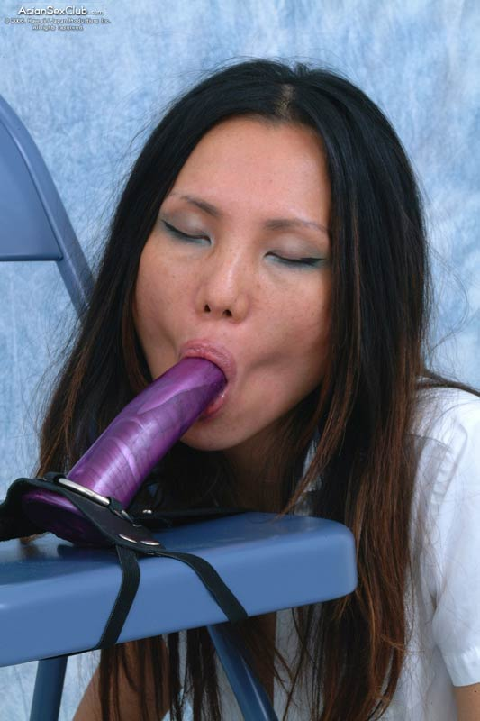 Asain Sex Club 26